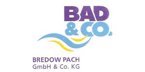 bredow_pach