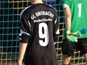 TSV Dahme - SCEMZ II