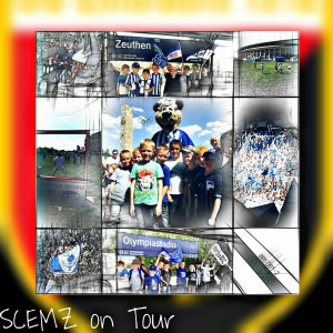 Hertha 1 collage